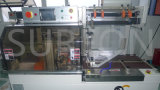 Machine d'emballage en papier rétrécissable de la chaleur de film de PE
