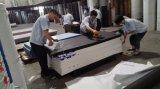 Tragaluz del plástico del toldo del tragaluz de la PC del policarbonato de la venta directa de la fábrica de Foshan