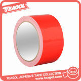 Carpet Joints Black Cloth Tape, Adhesive Cloth Duct Tape