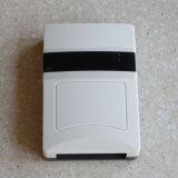 ライブラリ機密保護のための受動のタグ読取り穿孔機自動実行作業モードRFID USB TCPのデスクトップの読取装置