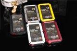 iPhone 5sのためのSnowproofの防水可動装置か携帯電話の箱