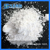 [5ن5] (99.9995%) غادولينيوم أكسيد أبيض مسلوقة