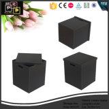 Comercio al por mayor de cuero de PU de alta calidad caja de almacenamiento (5430)