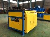 高品質の油圧鉄の管の曲がる機械