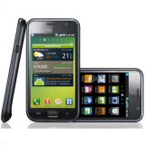 Telefono rinnovato originale delle cellule del telefono mobile di I9000 Galaxi S per Sumsung