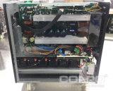 Pvt 시리즈 1kVA/2kVA/3kVA 탑 온라인 고주파 UPS (건전지에 또는 없이)