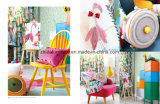 Современные Chirdren зал и детская игровая площадка мебель