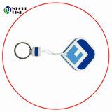 승진 형식 디자인 Keychain 또는 열쇠 고리를 뜨는 주문 EVA 거품