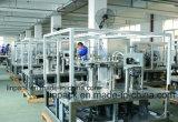 De grote Machine van de Verpakking van de Chocoladereep van de Zak Roterende