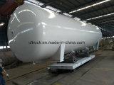 Vendita ASME 40t standard della fabbrica della Cina con il contenitore a pressione 80000L