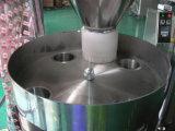 Питание порошок упаковочные машины (XFL-KB)