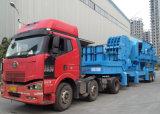 Pianta di schiacciamento di pietra mobile di buona qualità per estrazione mineraria (YD-60)