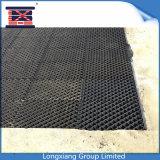 Netten van de Betonmolen/het Bedekken van het Net van het Gras van de Groothandelsprijs pp de Plastic