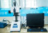 L'AISI 440c G100 billes en acier inoxydable 30mm