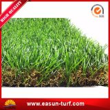 Abbellimento dell'erba artificiale della decorazione per il giardino della decorazione