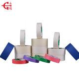 Шанхае Yg защитной ленты красочных аппаратов защитной ленты прямые продажи Custom