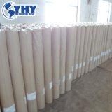 25 сетчатый фильтр воды промышленные масла фильтрации из проволочной сетки