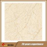 Tegel van de Vloer van Foshan de Ceramische in 300X300mm Fabriek (AJ3A23)