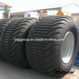 Landwirtschaftlicher Reifen-Spreizer-Reifen-Tanker-Sortierfach-Reifen der Schwimmaufbereitung-Trc-03 600/50-22.5