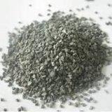Sub-White alumínios fundidos para tijolos refractários, Furncaces