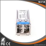 H3C sfp-Duitsland-lx-sm1310-20 de Compatibele 1000BASE-LX/LHSFP 1310nm 20km DOM Module van de Zendontvanger