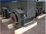 34KW копировать переменного тока Stamford. Бесщеточный генератор переменного тока Китая #В224c