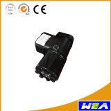 pièces de rechange W-19-00031 Changlin chargeuse à roues de boîtier de direction assy
