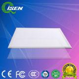 Venda quente 72W painel LED 60X60 com 6500K