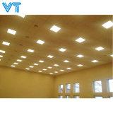 Stärkere Panel-Beleuchtung des Gut-60X60 cm LED