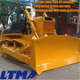 販売のための高品質160HP 180HP 220HPのクローラータイプブルドーザー