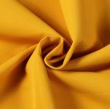Polyester-nachgemachtes Speicher-Umhüllungen-Gewebe 100%