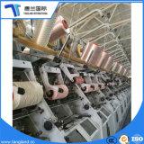 Nylon Industrieel Garen 6 met Sterkte Met grote trekspanning voor Verkoop