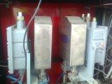 Tester di portata in peso di alta qualità per la strumentazione della stazione di CNG