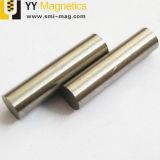販売のための工場価格のアルニコの棒磁石