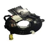 OEM Geen Spiraalvormige Kabel van het Luchtkussen van de Lente van de Klok 25554-3aw9a 25560-3aw5a voor Nissan