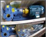 Les pompes à eaux usées PW