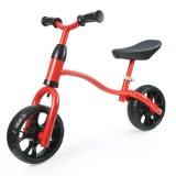 Телец баланс Велосипеды Велосипед детей Детский клавишного соломотряса инвалидных колясках 3-8 лет ни одна педаль для грудных детей два колеса малыша на велосипеде подарок для использования внутри помещений для использования вне помещений …