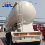 A China o tanque de cimento a granel semi reboque do veículo com os preços no atacado