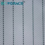Tessuto filtrante dai 150 micron, PE tessuto/tessuto filtro PA/dai pp del tessuto filtrante