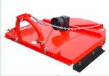 트랙터 무겁 의무 Mower 부시 Cutter (RCG100 시리즈)