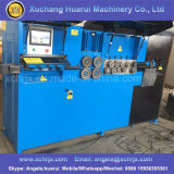 Гибочная машина CNC круглая и деформированная штанги с излишек обслуживанием морей от Китая
