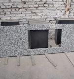 Preço barato de quartzo de cofre Índia para cozinha