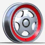 販売のための高性能のアフター・マーケットの/Replica車の合金の車輪