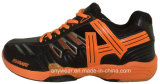 Chaussures de badminton de chaussures de tennis de Mens (815-6122)