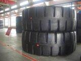 29.5-25 높은 Quality OTR Tyre 또는 Mining Tyre