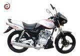 Классический популярных 125cc 150 cc 200 куб.см Двигатель на улице Jy150-13 En мотоцикла