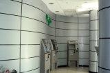 Aluminiumzwischenlage-Panel Acm Blatt