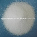 Moderne Flocculant PAC Flocculant van de Chemische producten van de Behandeling van het Water van de Vorm van het Poeder die in de Was van de Steenkool wordt gebruikt