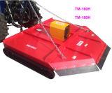 Rotary cultivador de lanza para tractor (TM170)