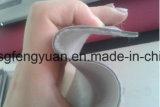 Polyvinylblatt-Membranen-Preise des chlorid-(Kurbelgehäuse-Belüftung) wasserdichte von China